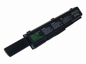 Toshiba Satellite A200 Laptop Battery